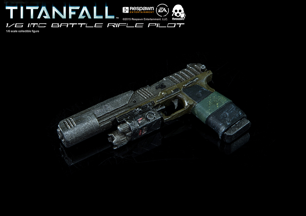 titanfall_Pilot30.jpg