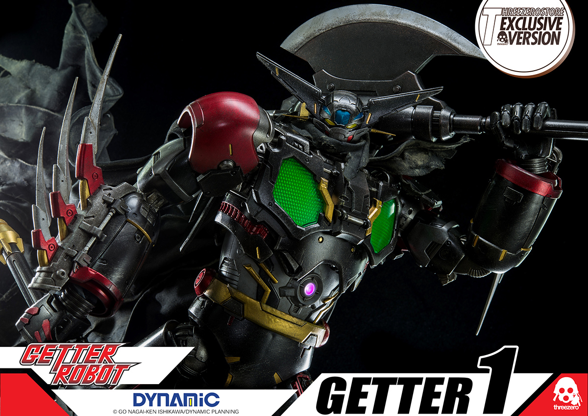 GR_G1_DSC_4306.jpg