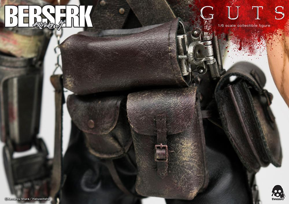 threezero_berserk_guts45.jpg