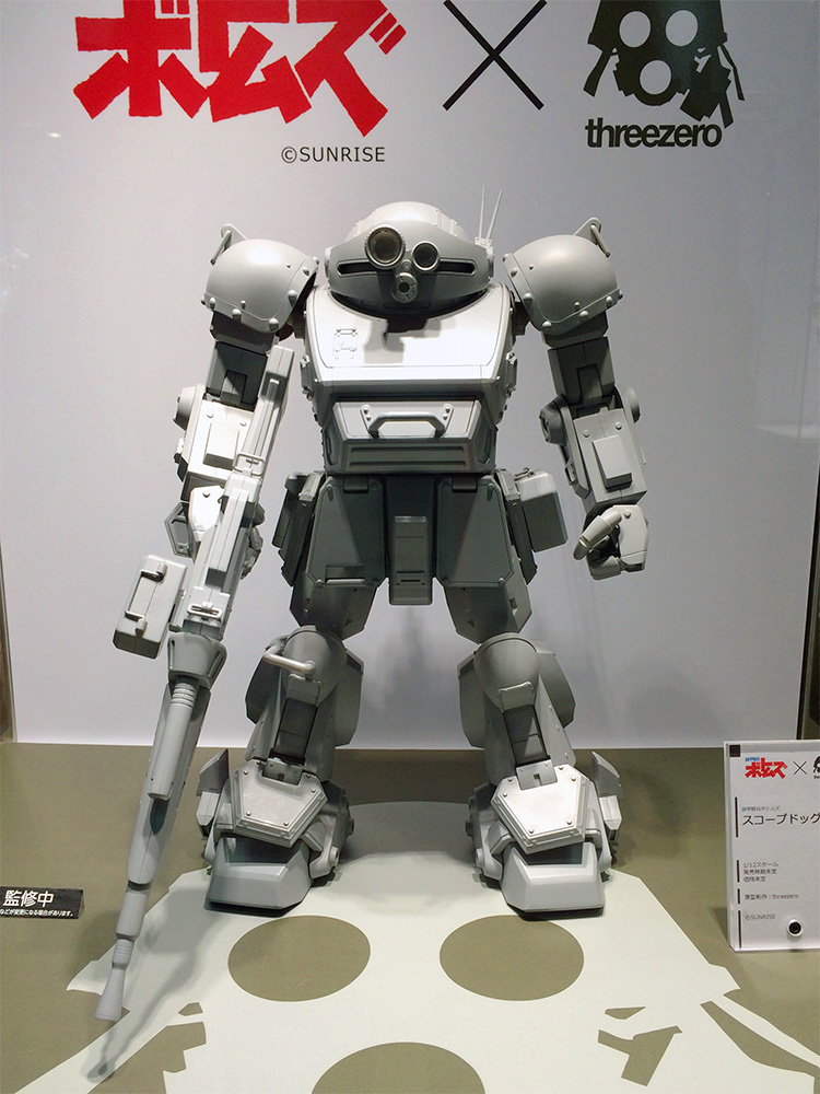 scopedog_animejapan_02.jpg