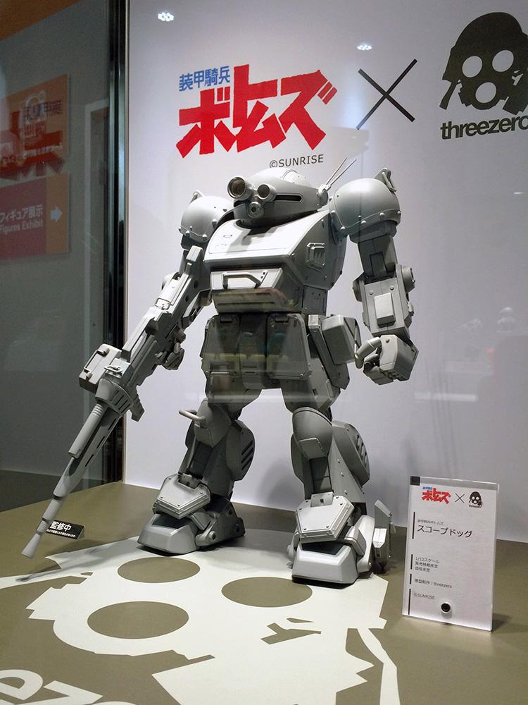 scopedog_animejapan_06.jpg