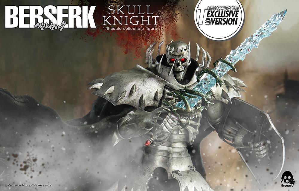 3Z_Skull Knight_DSC_2529.jpg