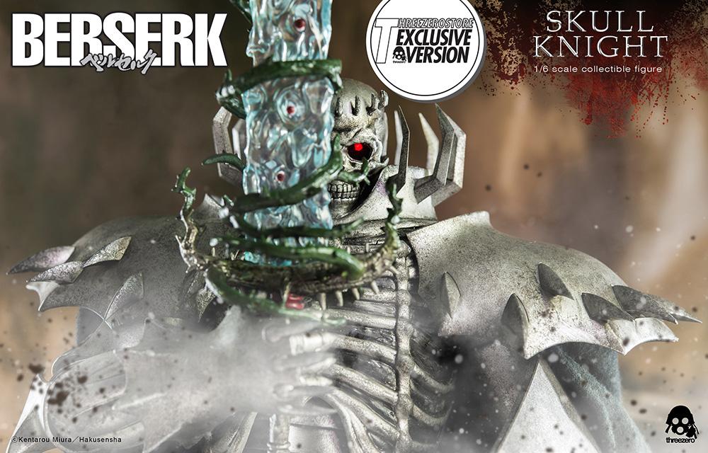 3Z_Skull Knight_DSC_2519.jpg