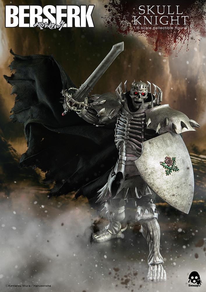 Skull Knight_DSC_2467.jpg