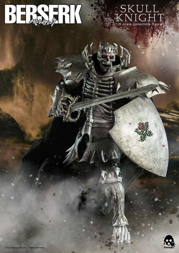 Skull Knight_DSC_2474.jpg