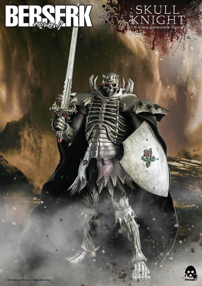 Skull Knight_DSC_2476.jpg