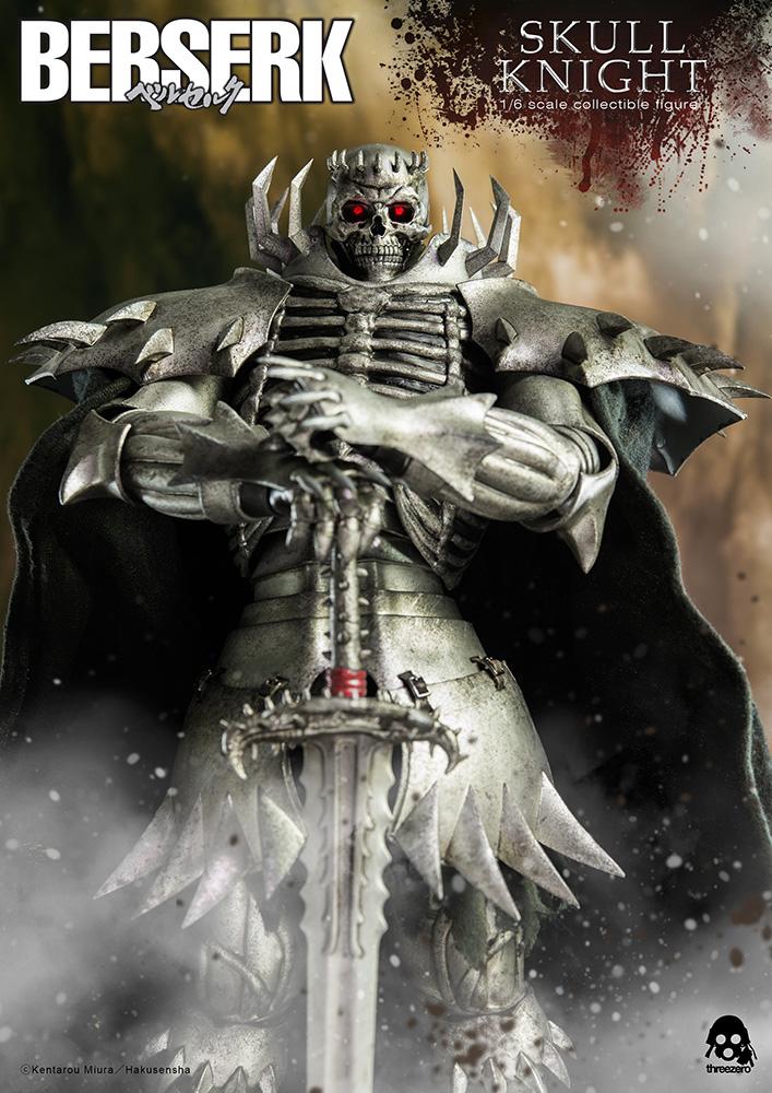Skull Knight_DSC_2494.jpg