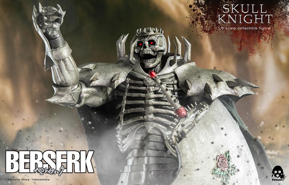 Skull Knight_DSC_2497.jpg