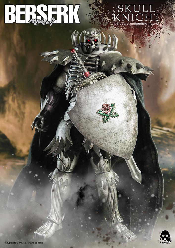 Skull Knight_DSC_2499.jpg