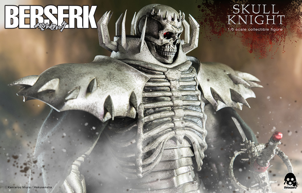 Skull Knight_DSC_2502.jpg