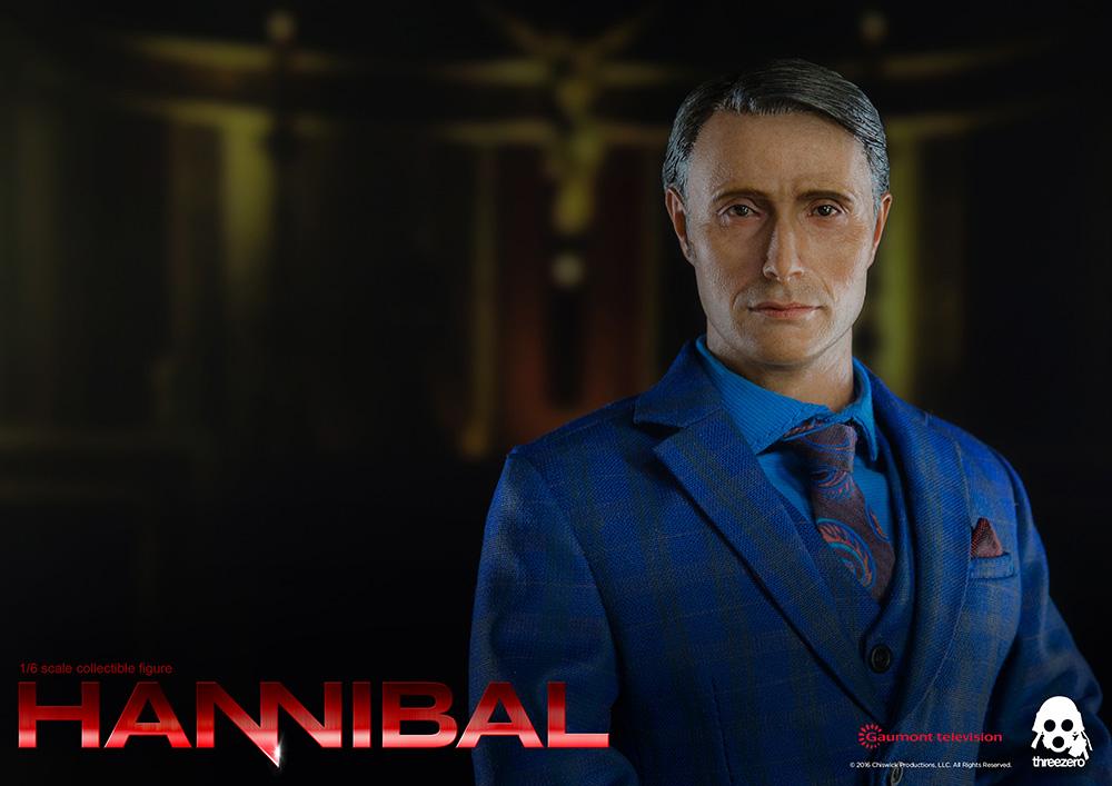 Hannibal_DSC_6913.jpg