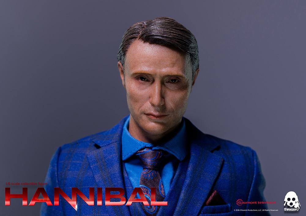 Hannibal_DSC_7063.jpg