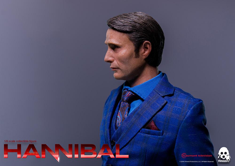 Hannibal_DSC_7071.jpg