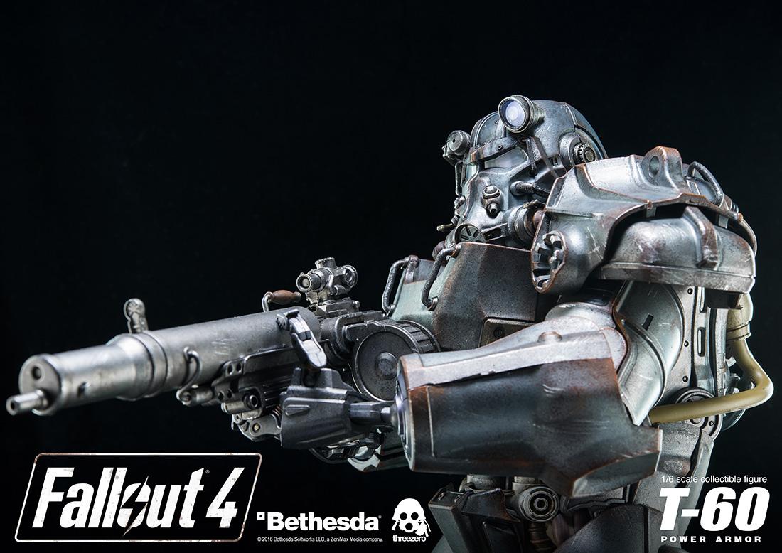 Fallout 4 T-60_DSC_7278.jpg