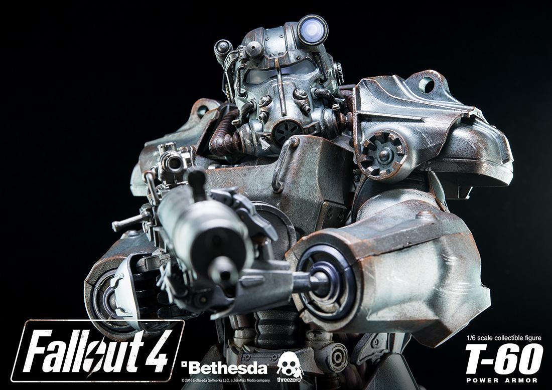Fallout 4 T-60_DSC_7281.jpg