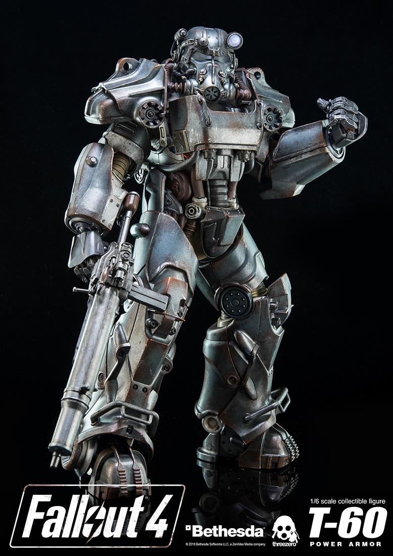 Fallout 4 T-60_DSC_7288.jpg