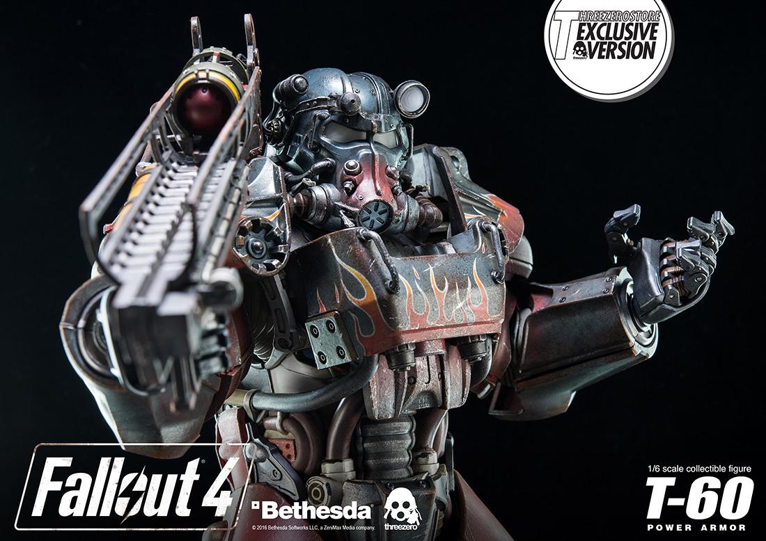 ex_Fallout 4 T-60_DSC_7328.jpg