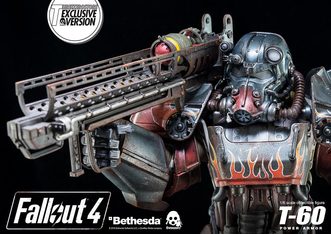 ex_Fallout 4 T-60_DSC_7333.jpg