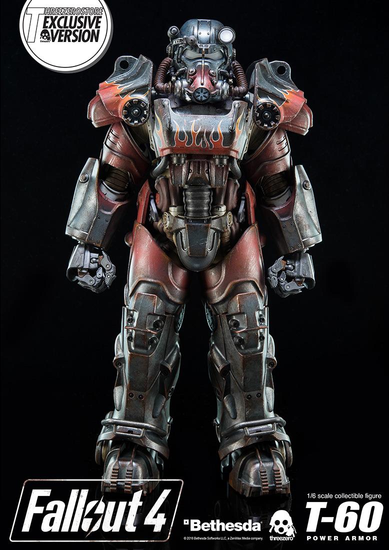 ex_Fallout 4 T-60_DSC_7313.jpg