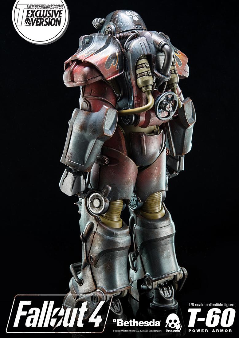 ex_Fallout 4 T-60_DSC_7319.jpg