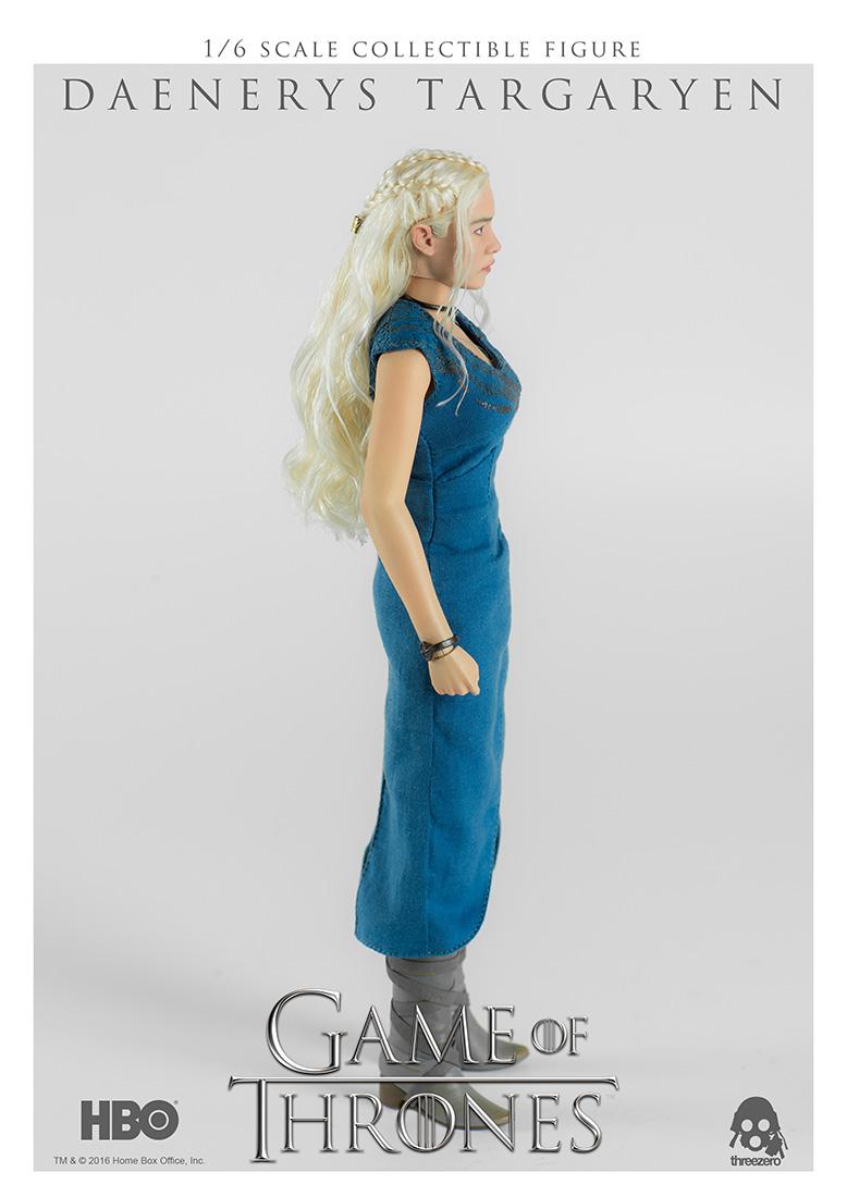 GOT_Daenerys_0499.jpg