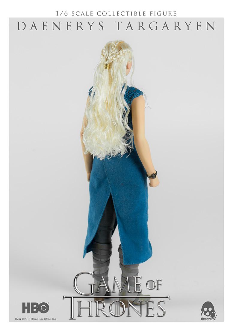 GOT_Daenerys_0501.jpg