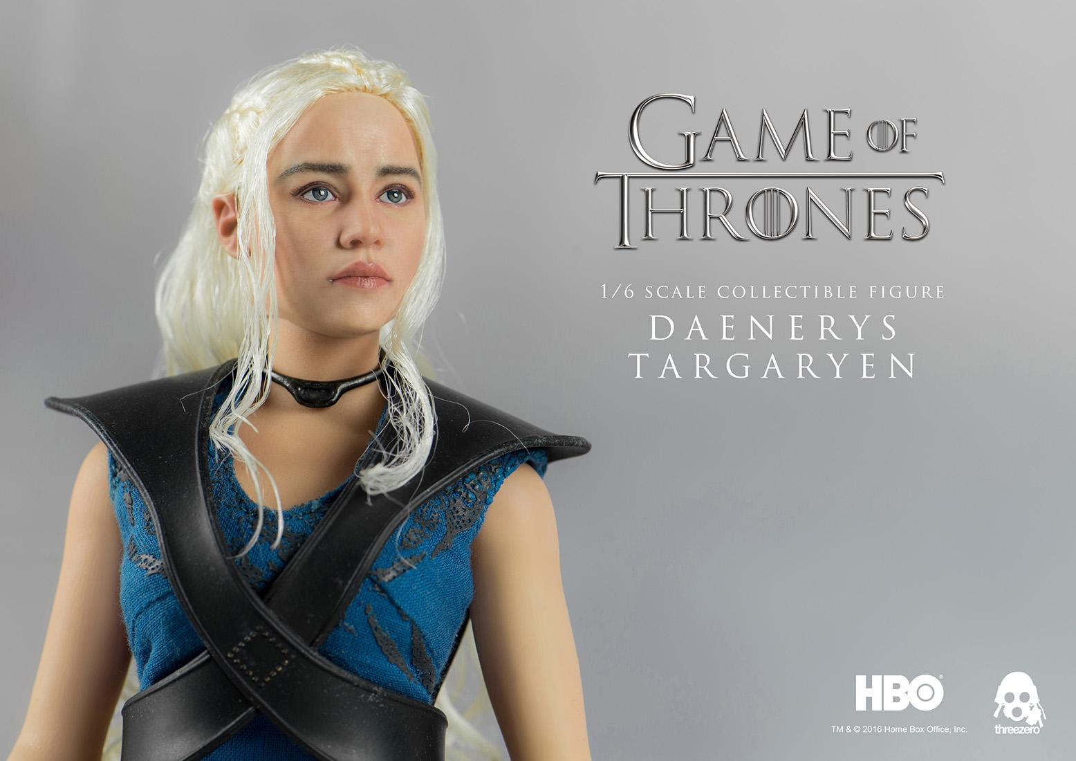GOT_Daenerys_0534.jpg