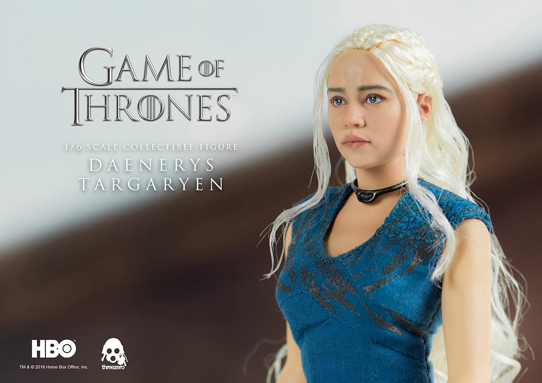 GOT_Daenerys_0575.jpg