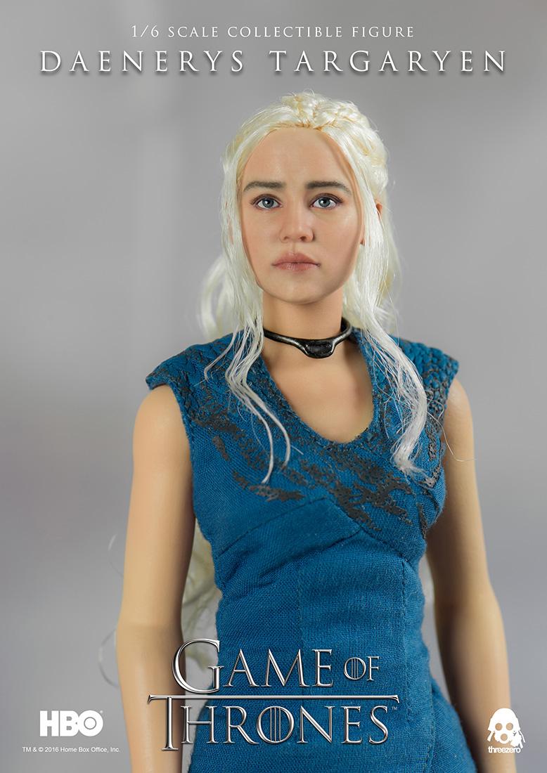 GOT_Daenerys_0560.jpg