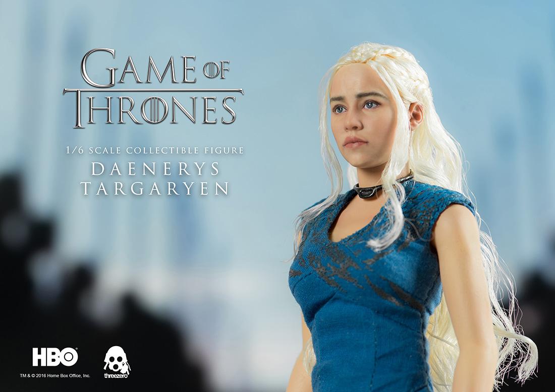GOT_Daenerys_0584.jpg