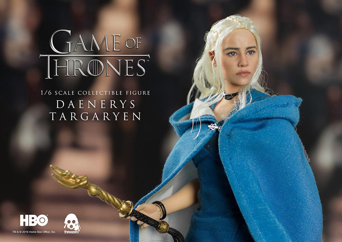 GOT_Daenerys_0602.jpg