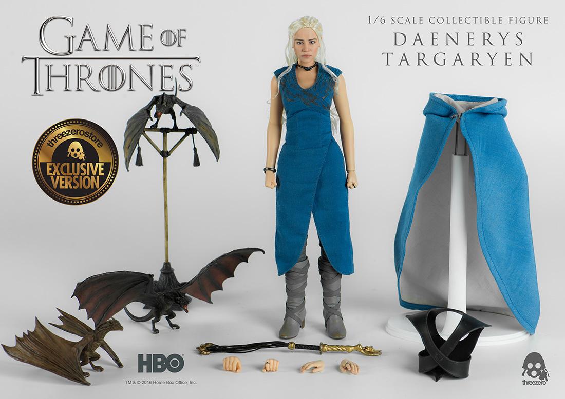 GOT_Daenerys_0483.jpg