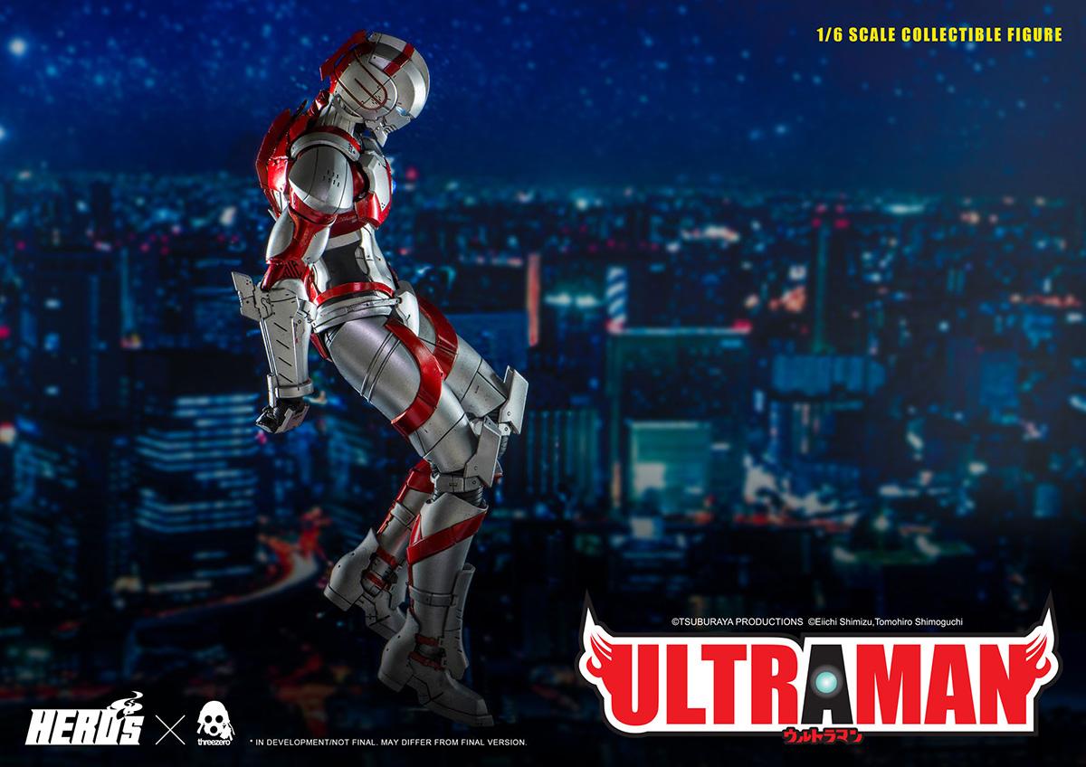 ULTRAMAN_11.jpg
