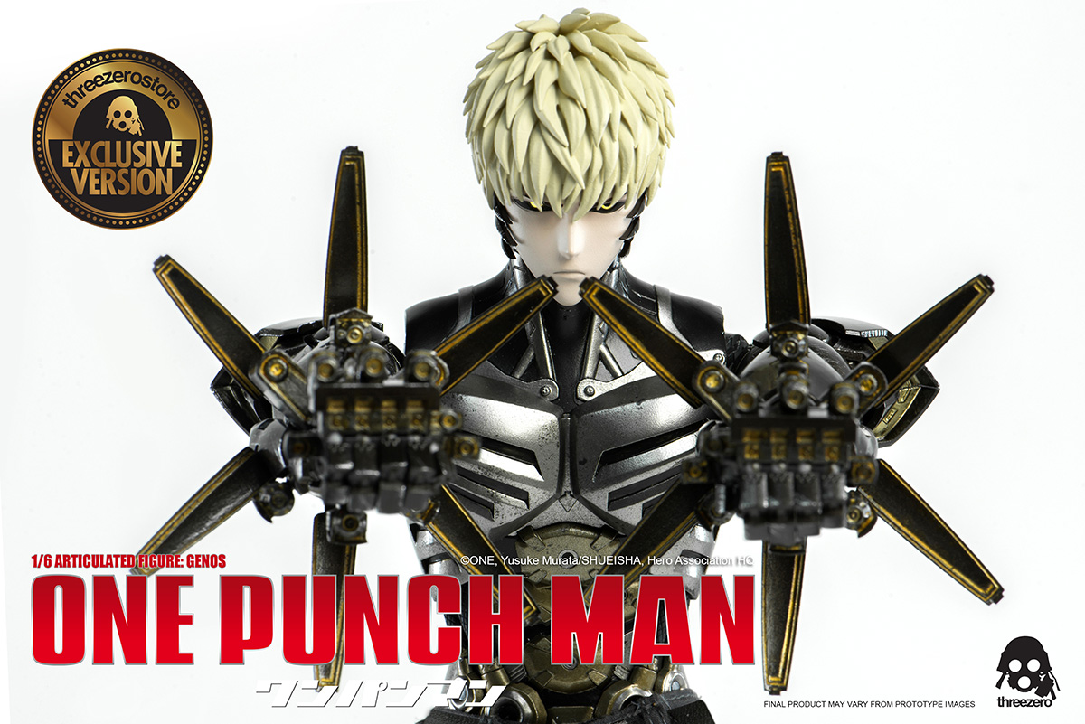excl_OPM_Genos_4427.jpg
