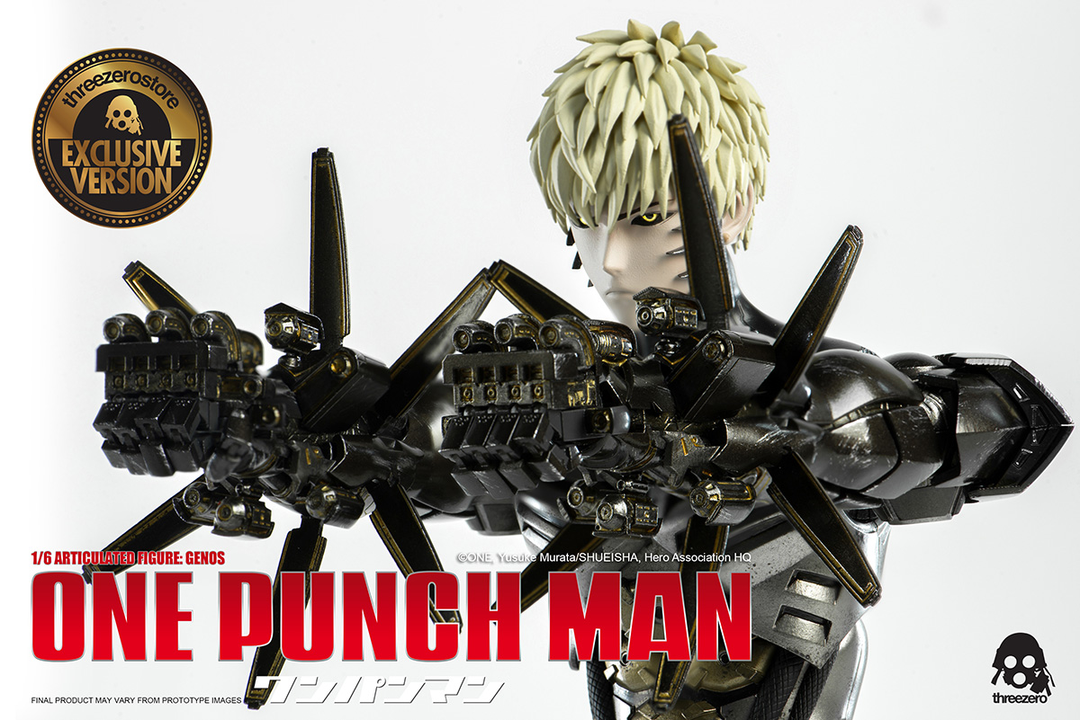 excl_OPM_Genos_4444.jpg