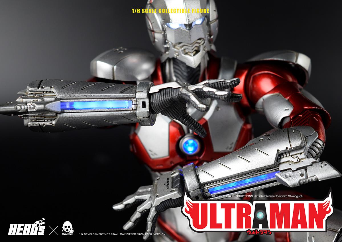 ULTRAMAN_6261.jpg