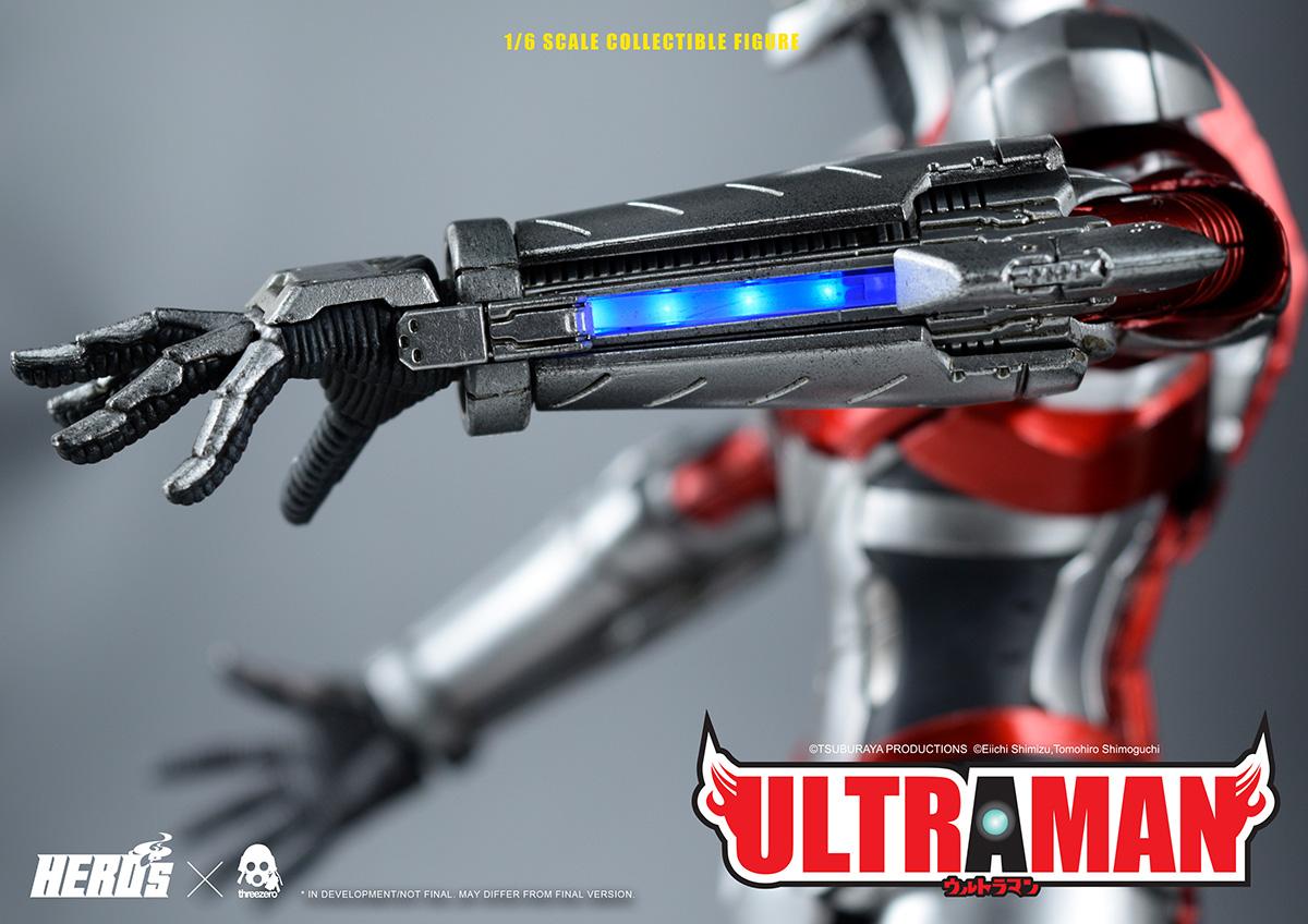 ULTRAMAN_6287.jpg