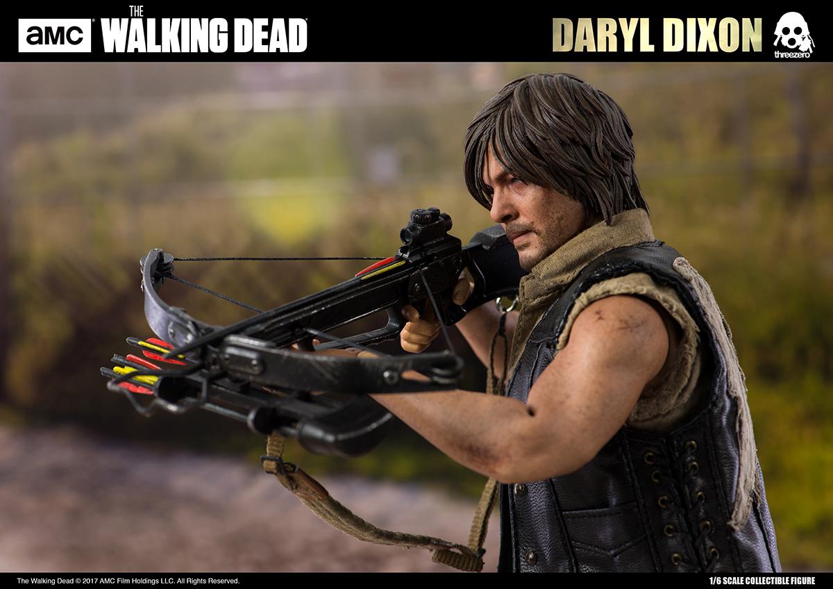 TWD_Daryl_3628.jpg