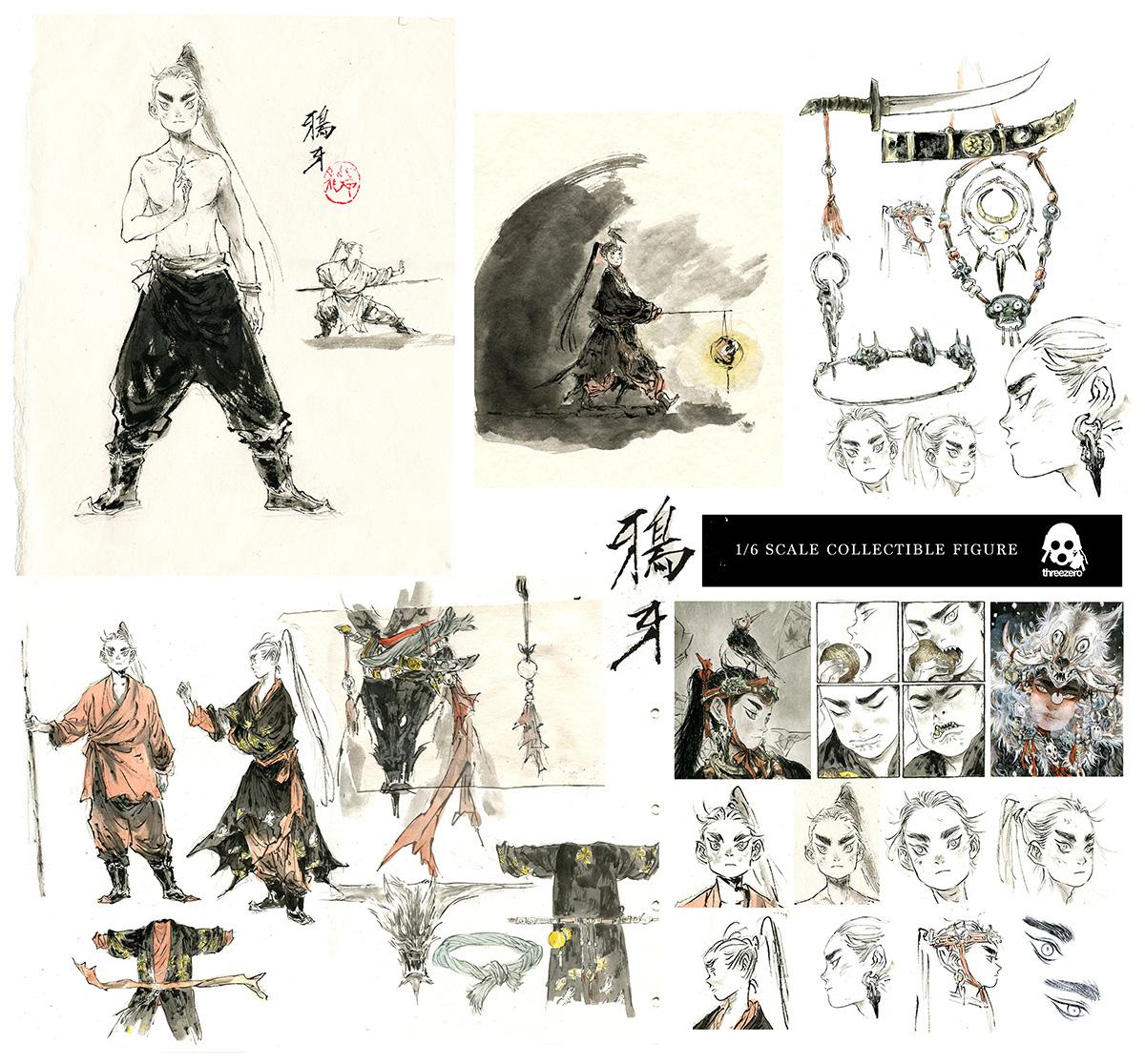 drawings for figure.jpg
