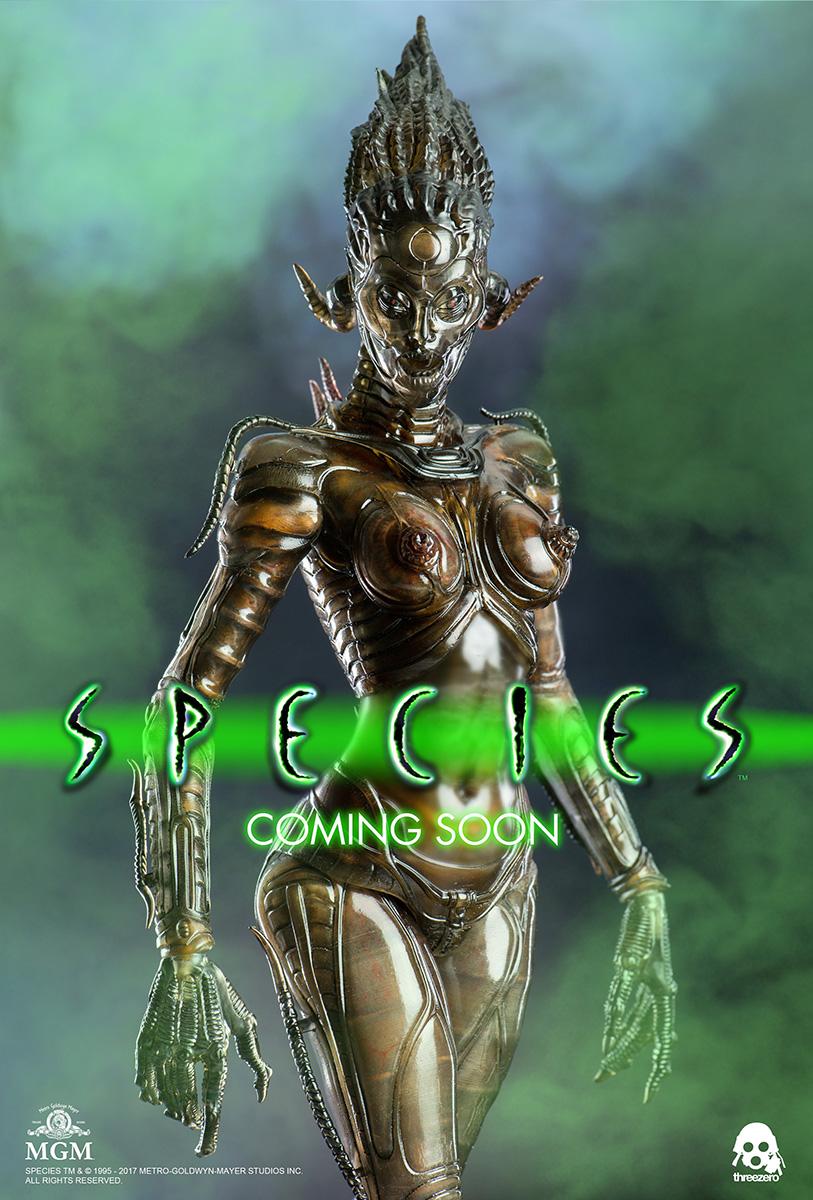 species_teaser.jpg
