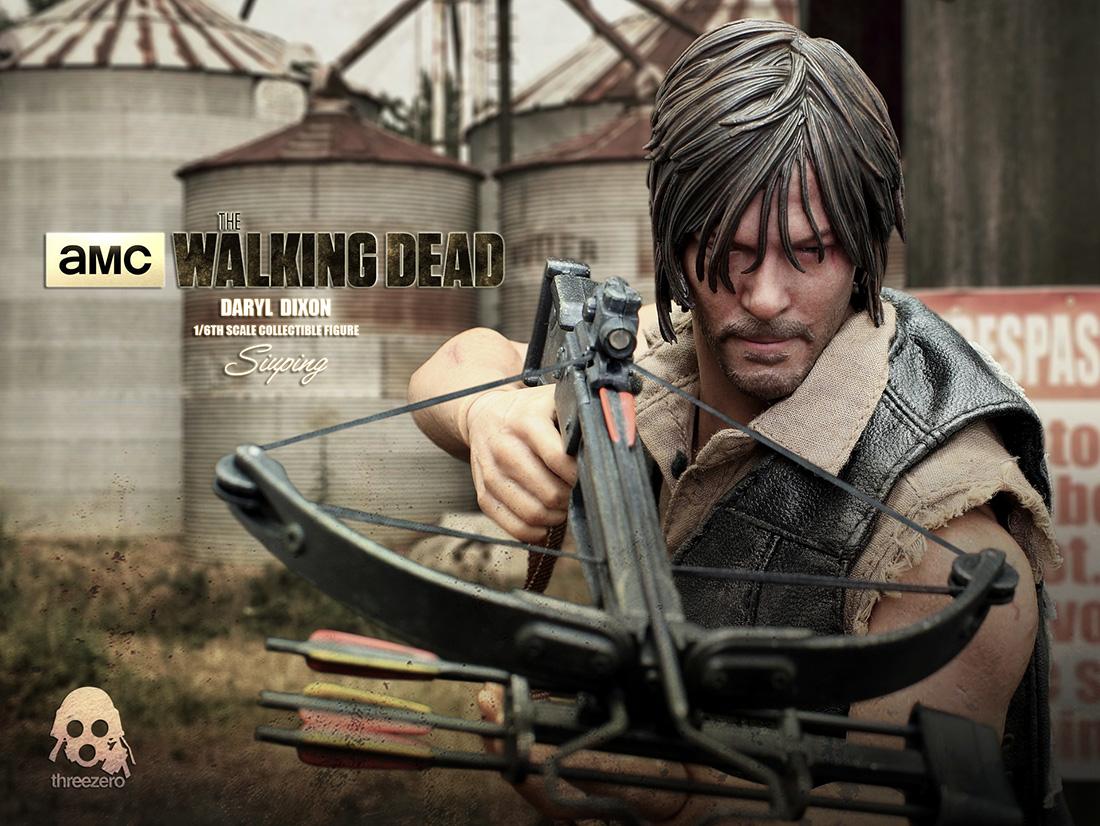 Daryl_Dixon_002.jpg