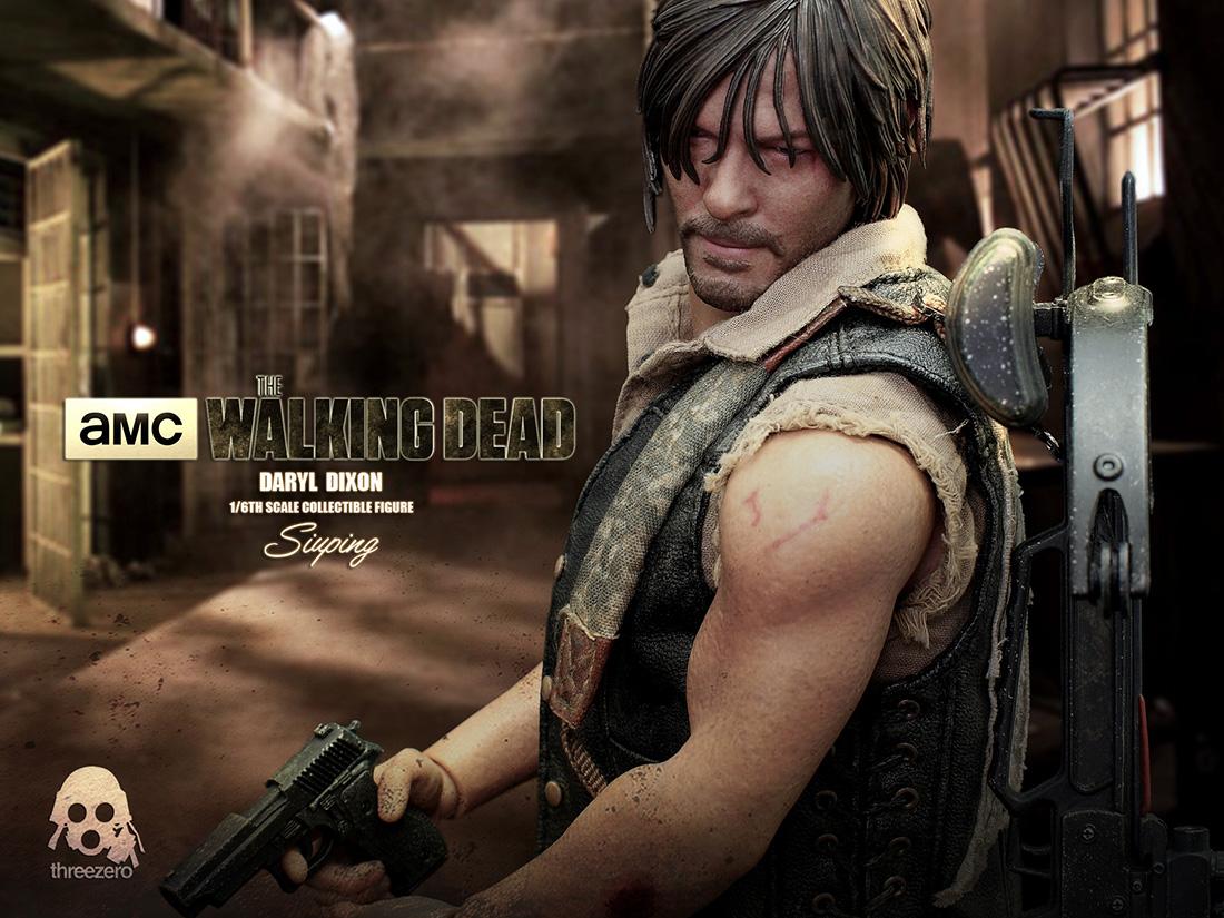 Daryl_Dixon_006.jpg