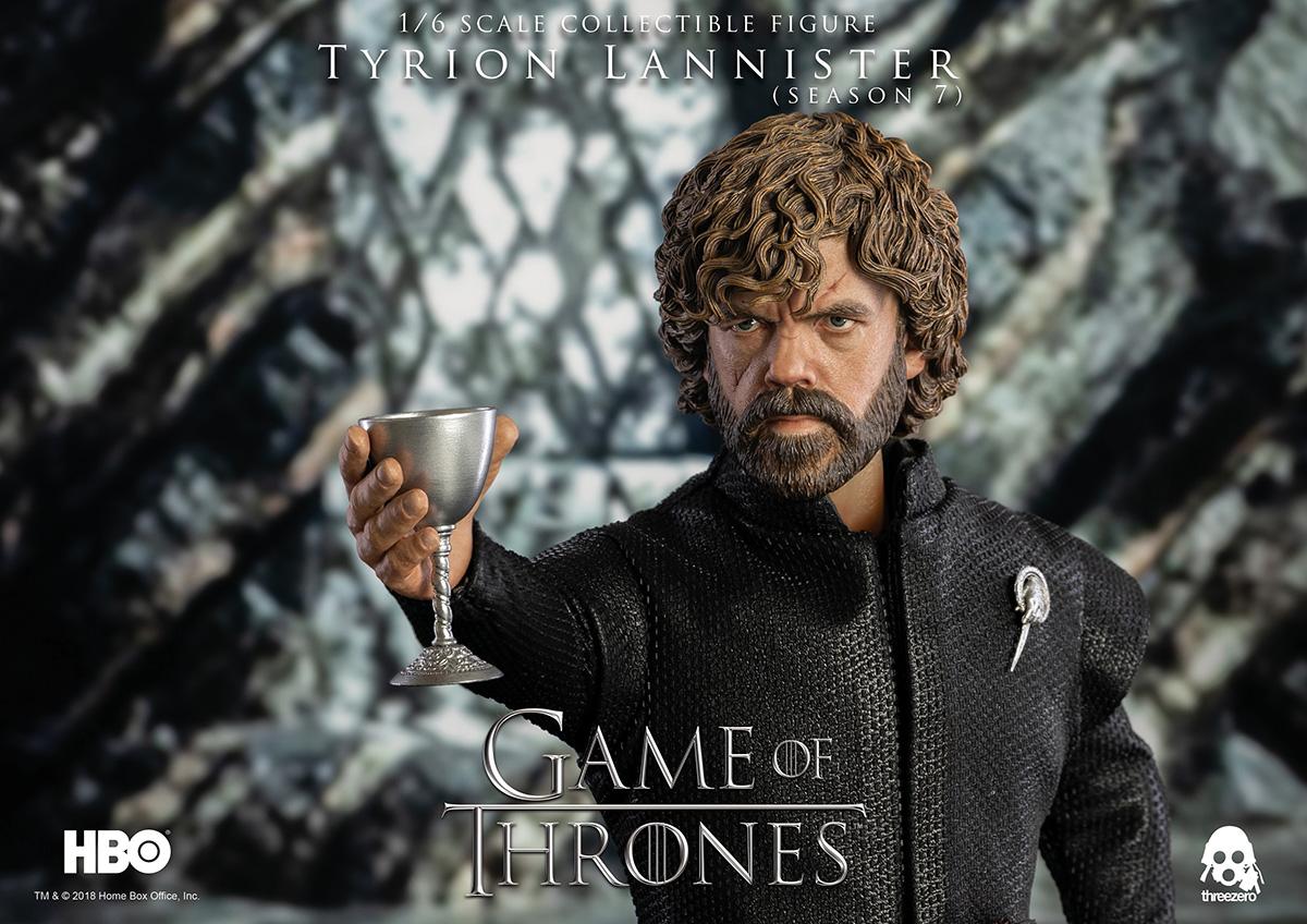 GOT_Tyrion_ver2_7356.jpg