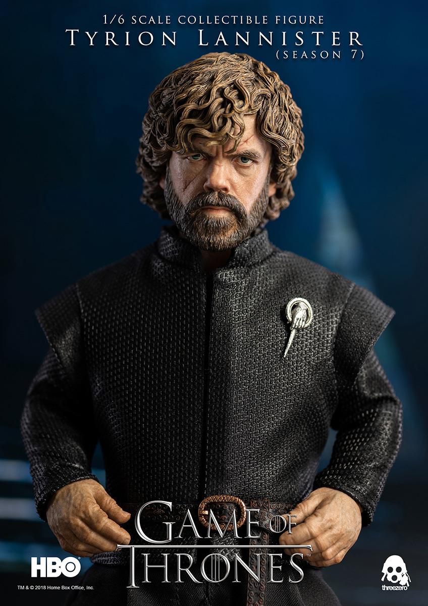 GOT_Tyrion_ver2_6875.jpg