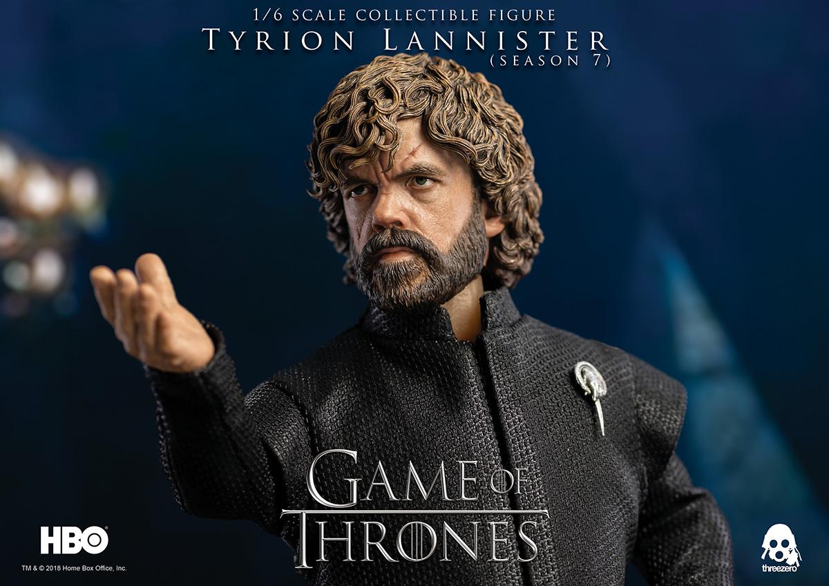 GOT_Tyrion_ver2_6879.jpg