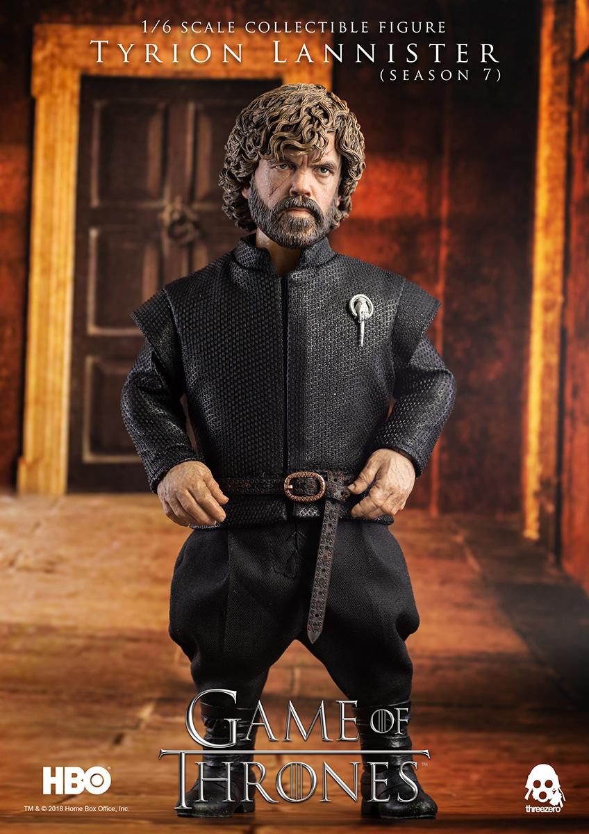 GOT_Tyrion_ver2_6894.jpg
