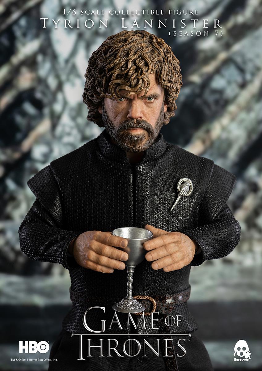 GOT_Tyrion_ver2_7337.jpg
