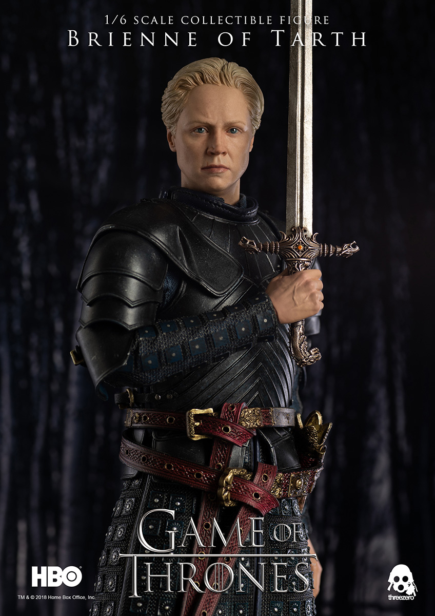 GOT_Brienne_8659.jpg
