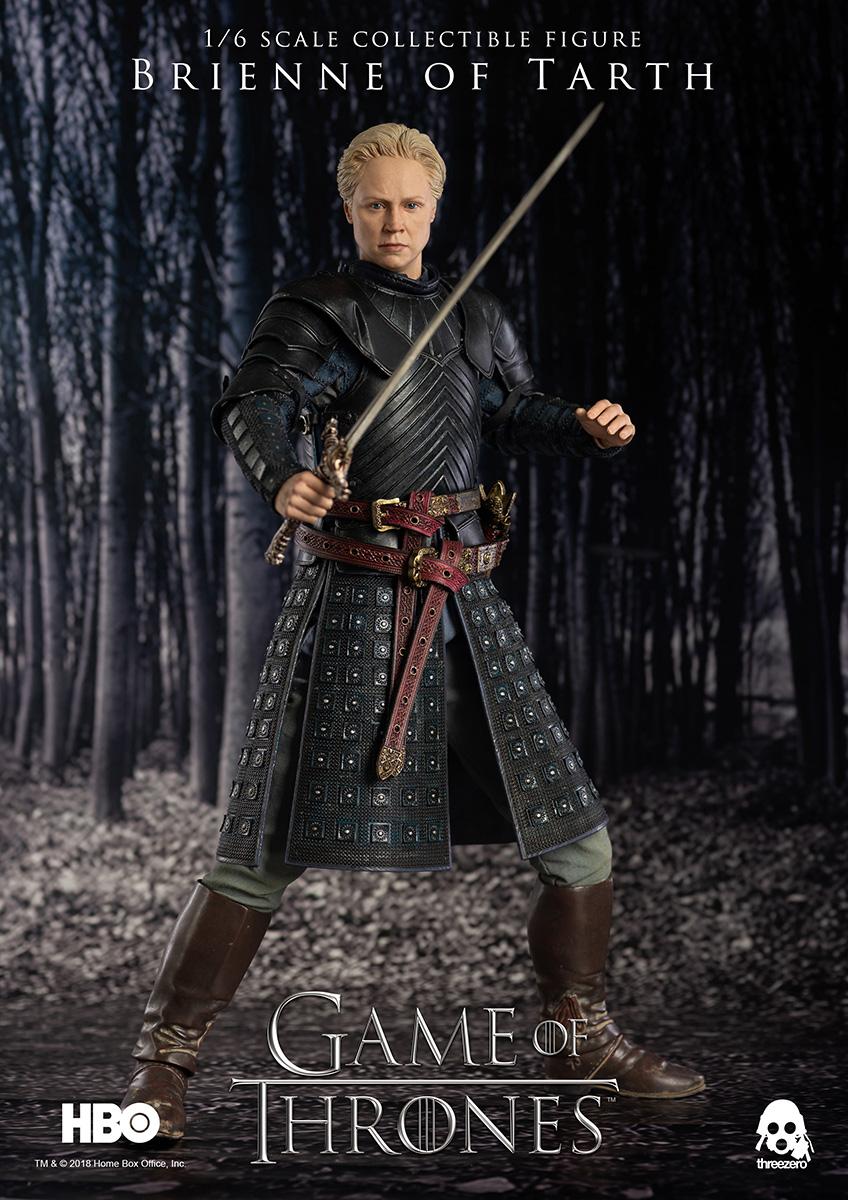 GOT_Brienne_8663.jpg