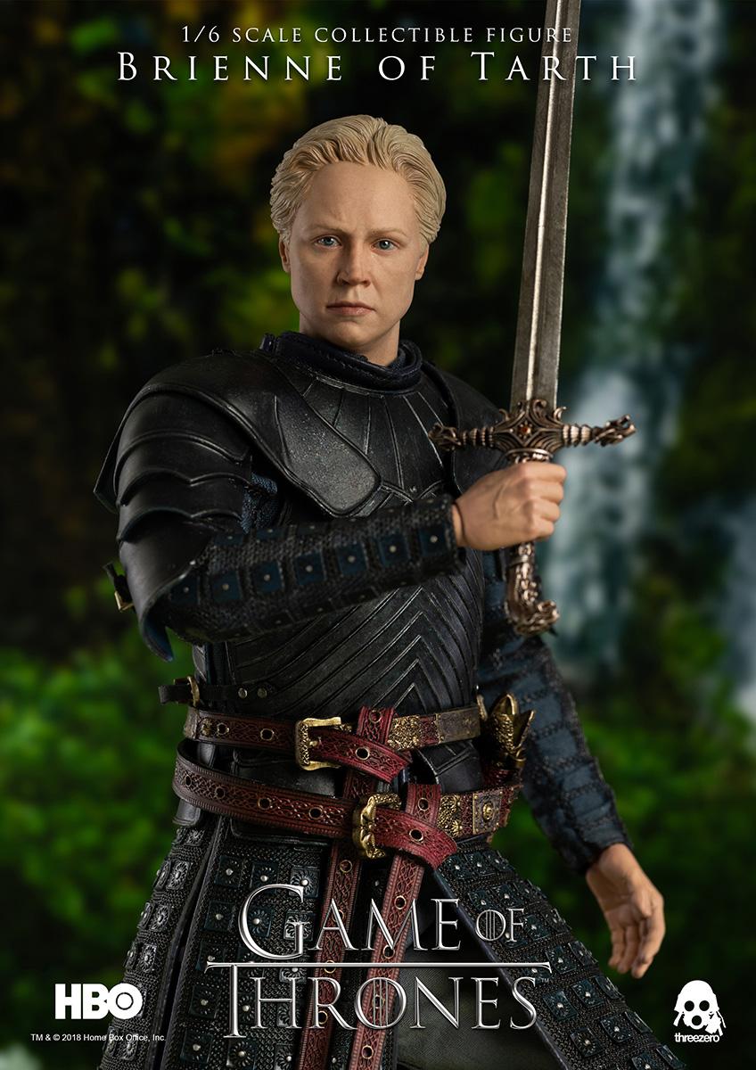 GOT_Brienne_8727.jpg